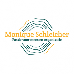 Monique Schleicher, jouw loopbaancoach | Monique Schleicher